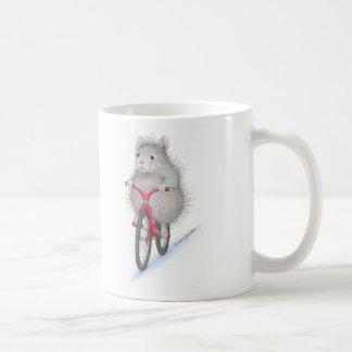 Wee Poppets® - Mugs