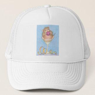 Wee Poppets® - Trucker Hat