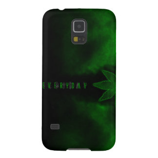 weed case for galaxy s5