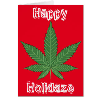 Weed Gifts on Zazzle