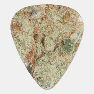 weed nug pick
