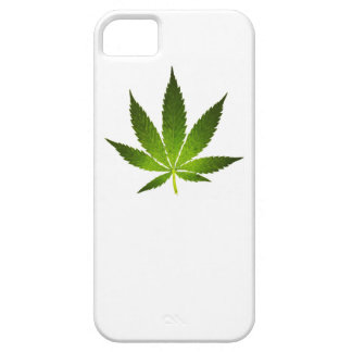 weed phonecase iPhone SE/5/5s case