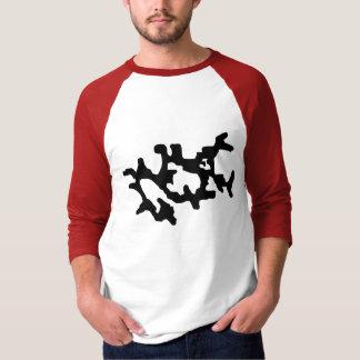 Weedaula T-Shirt