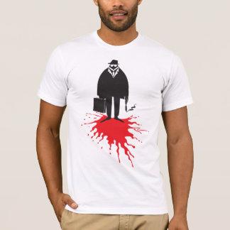 Weeds! T-Shirt