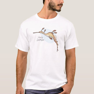Weedy Sea Dragon T-Shirt