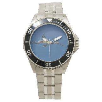 Weedy Seadragon Watch