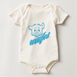 WEEFEI™ BREEZE BABY BODYSUIT