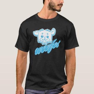 WEEFEI™ BREEZE T-Shirt