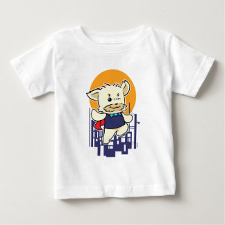 WEEFEI™ FLY BABY T-Shirt