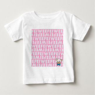 WEEFEI™ PATTERN 2 BABY T-Shirt