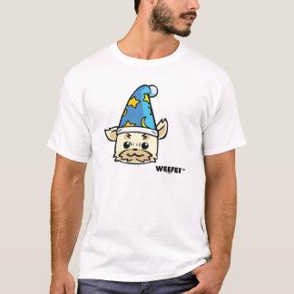 WEEFEI™ SLEEPY T-Shirt