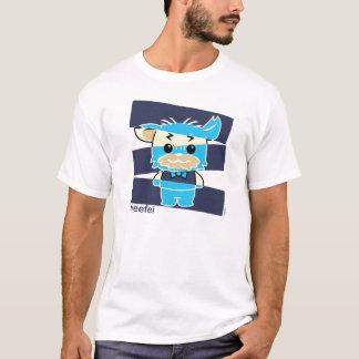 WEEFEI™ X-RAY T-Shirt
