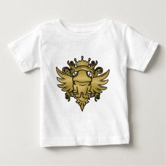 WeeFrog Baby T-Shirt