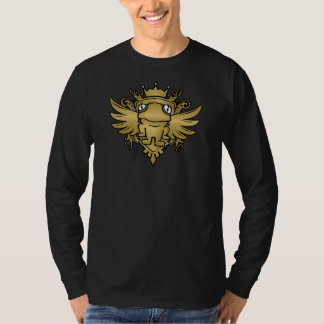 WeeFrog Shirt