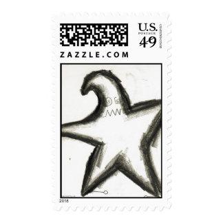 weehoo postage stamps