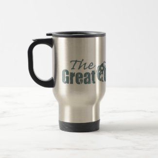 Weekend Mug mug