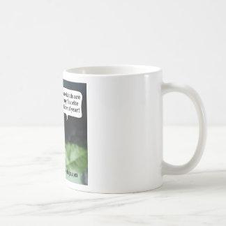 Weekends Coffee Mug
