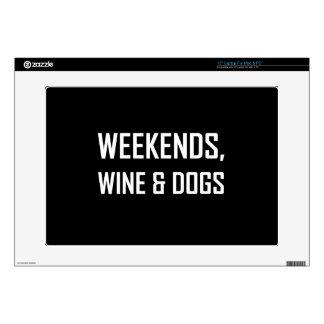 Weekends,