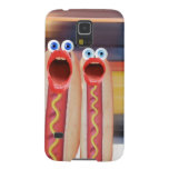 Weenie People Galaxy S5 Case