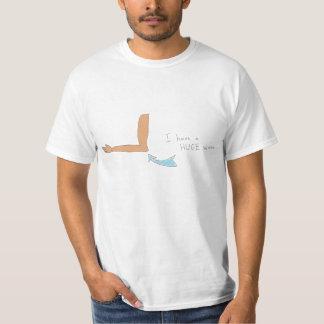 Weenus Shirt