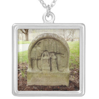 Weeping and Willows Jewelry
