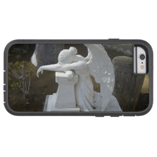 Weeping Angel Tough Xtreme iPhone 6 Case