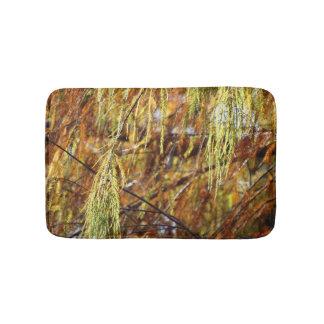 Weeping Autumn Splendor Bathroom Mat