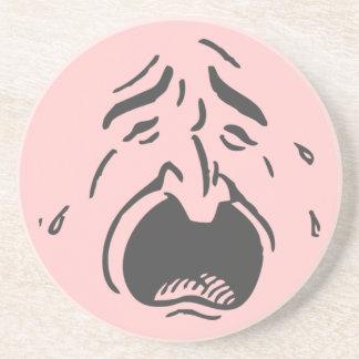 Weeping Coaster