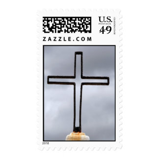 Weeping Rust Stamps