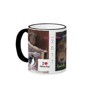 weepweep mug