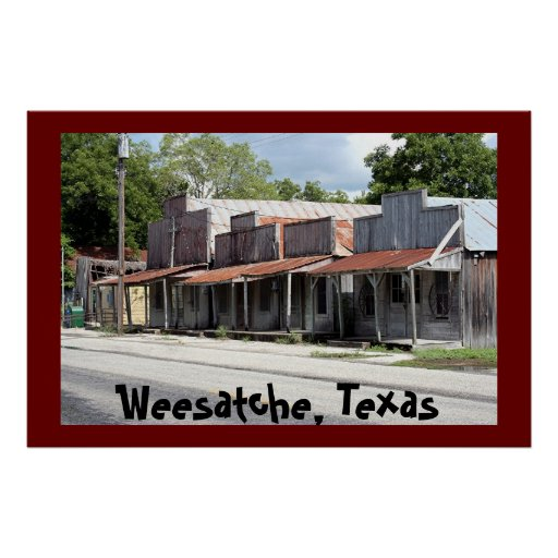 weesatche guys Dogs, cats, puppies, kittens, and even more exotic pets from weesatche, tx are available for sale or adoption topix encourages humane pet adoption make sure to have your pet spade or.