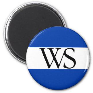 Weesp Netherlands Netherlands Refrigerator Magnets