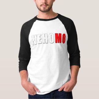WEHOMO T-Shirt