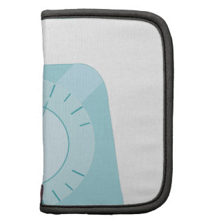 Weighing Scale Planners