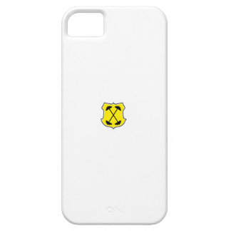 Weight lift iPhone 5 case