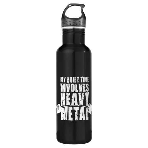 Amino Z Team Womens Weight Lifting Bodybuilding Gym: Aluminum Water Bottles
