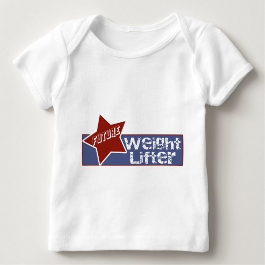Weight Lifting Tee Shirts and Gifts