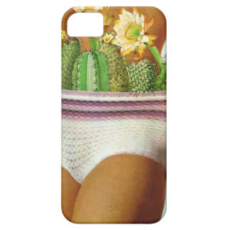 Weight Loss Wrap iPhone 5/5S, Barely There iPhone SE/5/5s Case