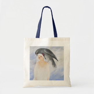 Weight weight paralysing weight on me 2010 tote bag