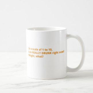 Weight, what? mug