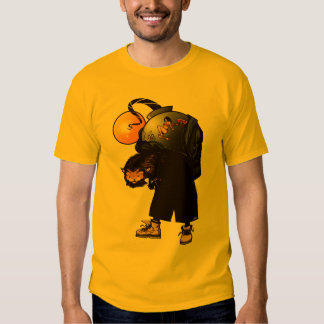 WeightGame Shirt