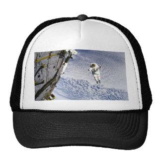 Weightless Heaven Trucker Hat