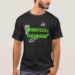 Weightless Trashman T-Shirt