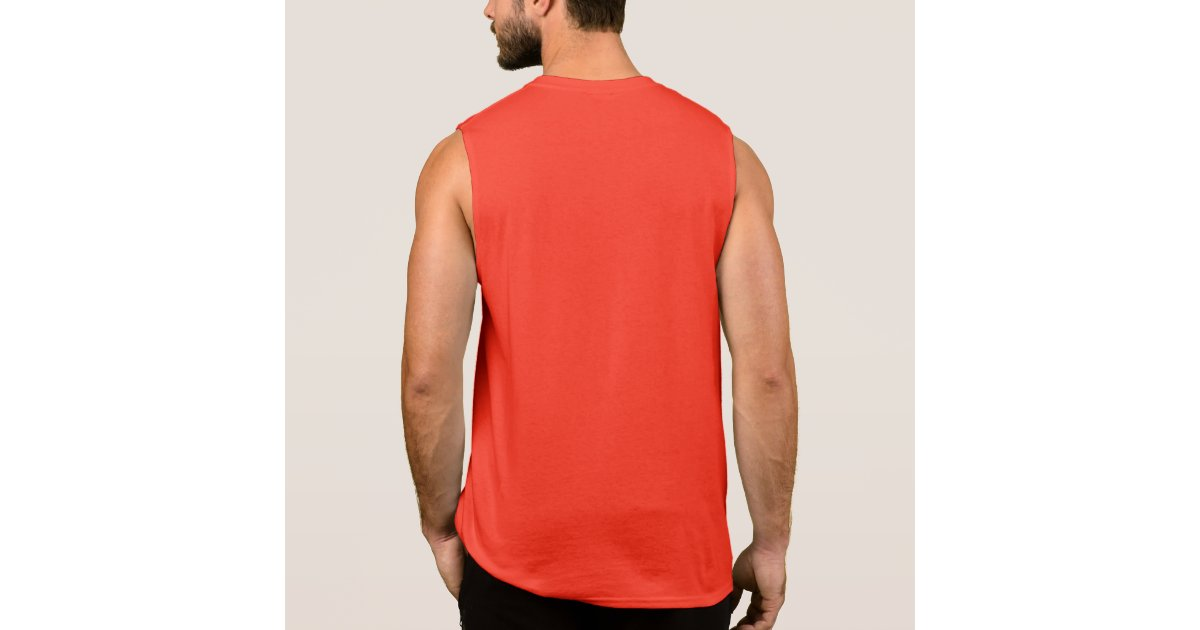 Weightlifting Shirts For Men