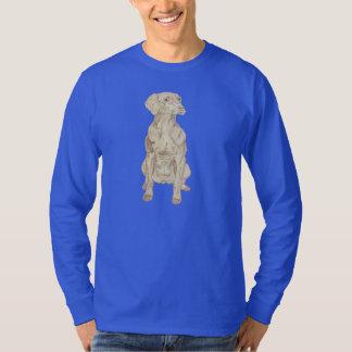 Weimaramer T-Shirt