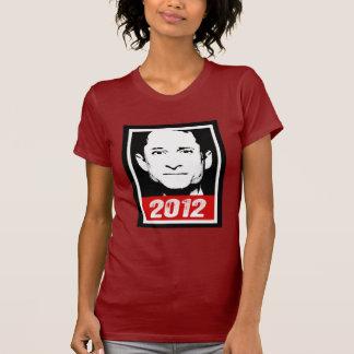 Weiner 2012 t shirts