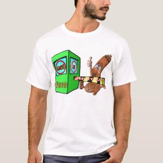 Weinergate T-Shirt