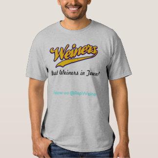 Weiners el mejor Weiners en ciudad Playeras