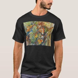 Weinreben T-Shirt