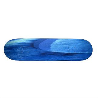 Weir(d) at Bath (1) Skateboard Decks